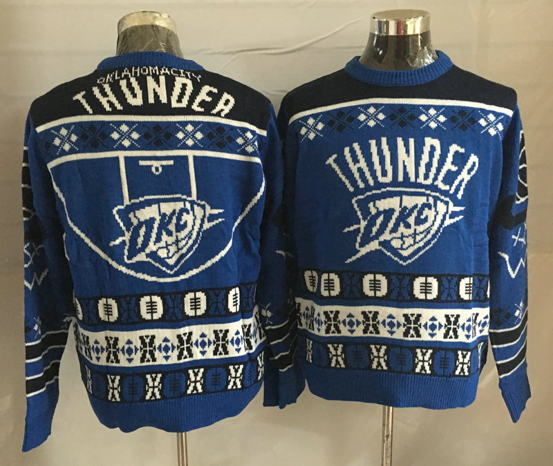 Nice NBA Men's Ugly Sweaters, Wholesale NBA Men's Ugly Sweaters, China  for cheap