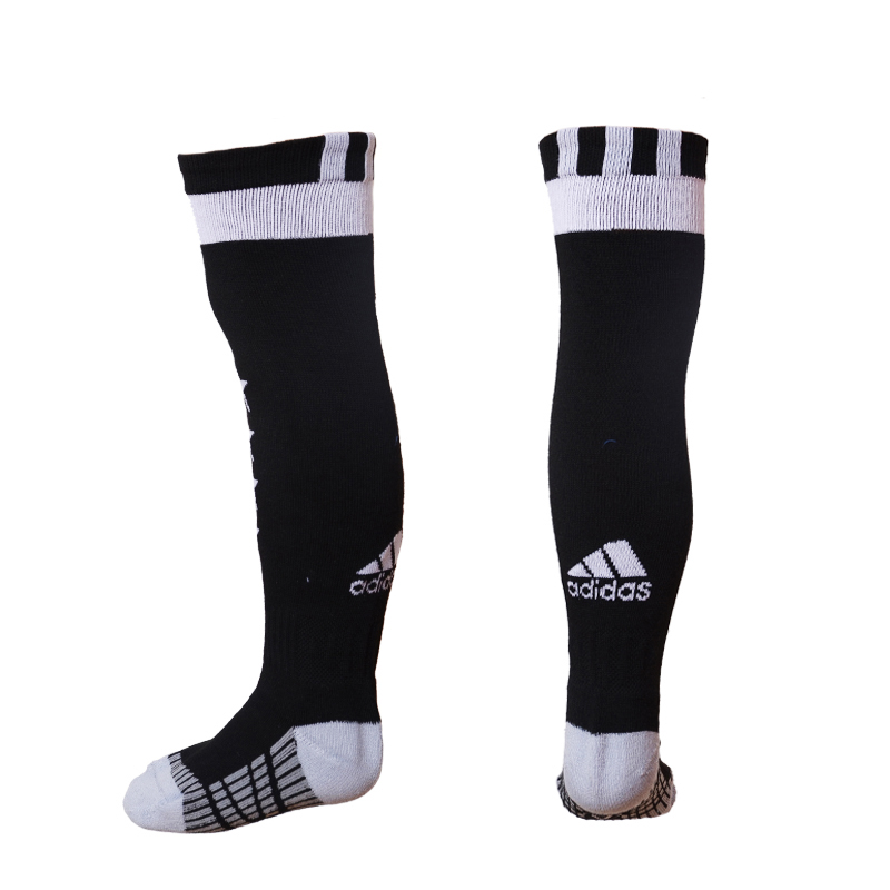 Germany Euro 2016 Home Youth Soccer Socks