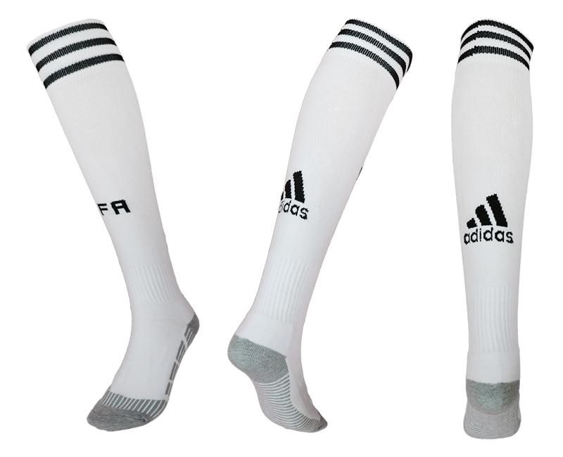 Argentina Home 2018 FIFA World Cup Soccer Socks