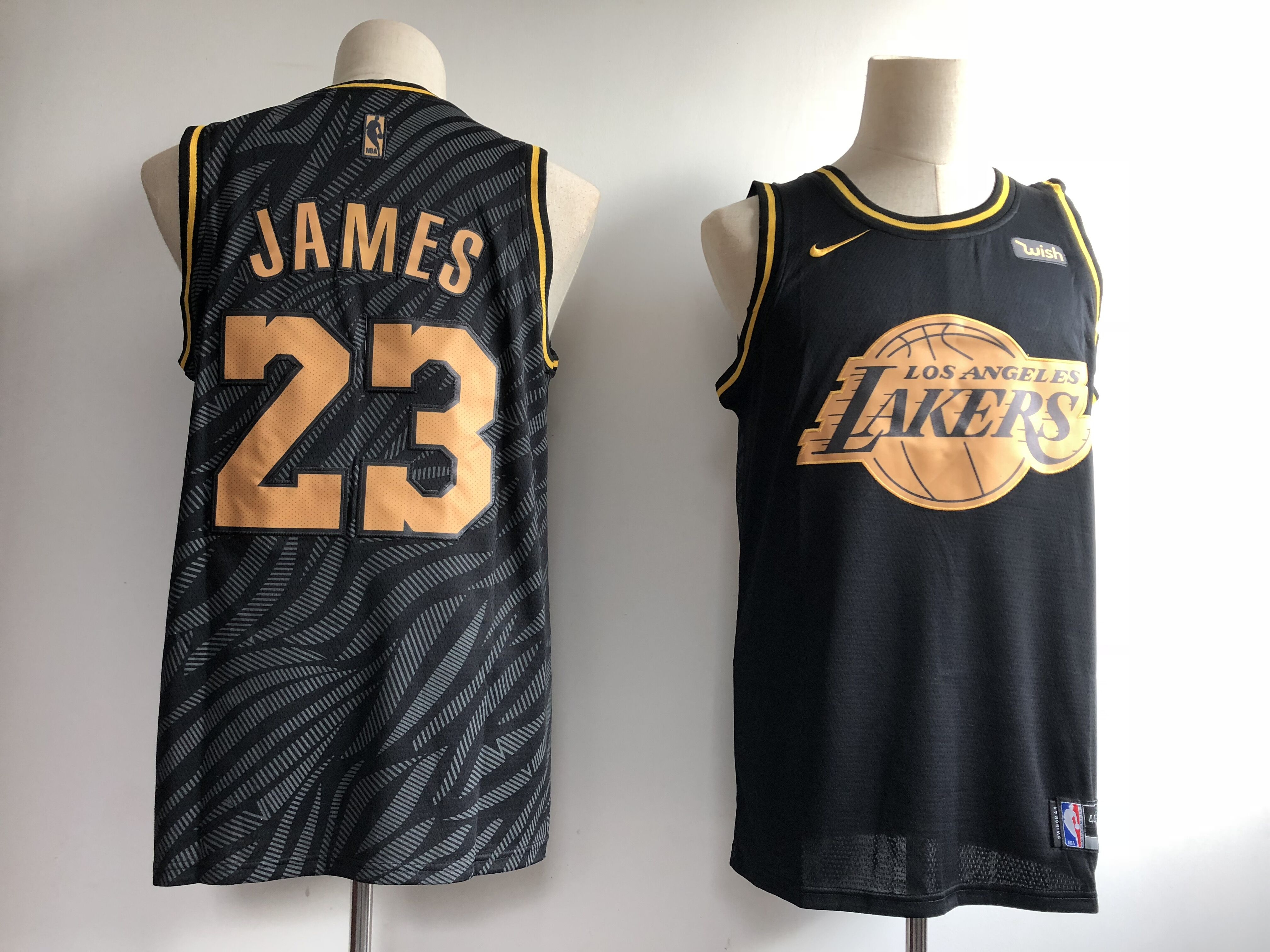 timeless design 3ea70 6b460 Los Angeles Lakers, Wholesale Los Angeles Lakers, China Los ...
