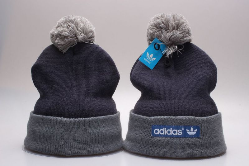 Adidas Fashion Beanie YP2