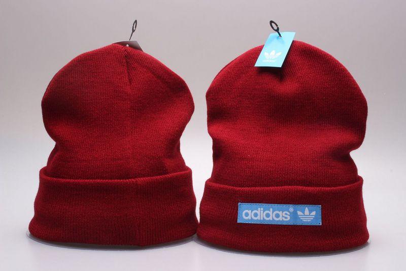 Adidas Fashion Beanie YP4