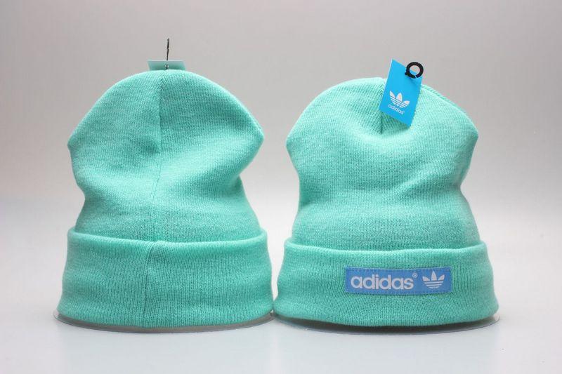 Adidas Fashion Beanie YP6