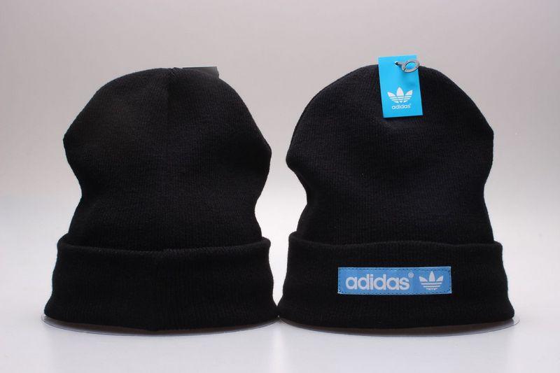 Adidas Fashion Beanie YP7