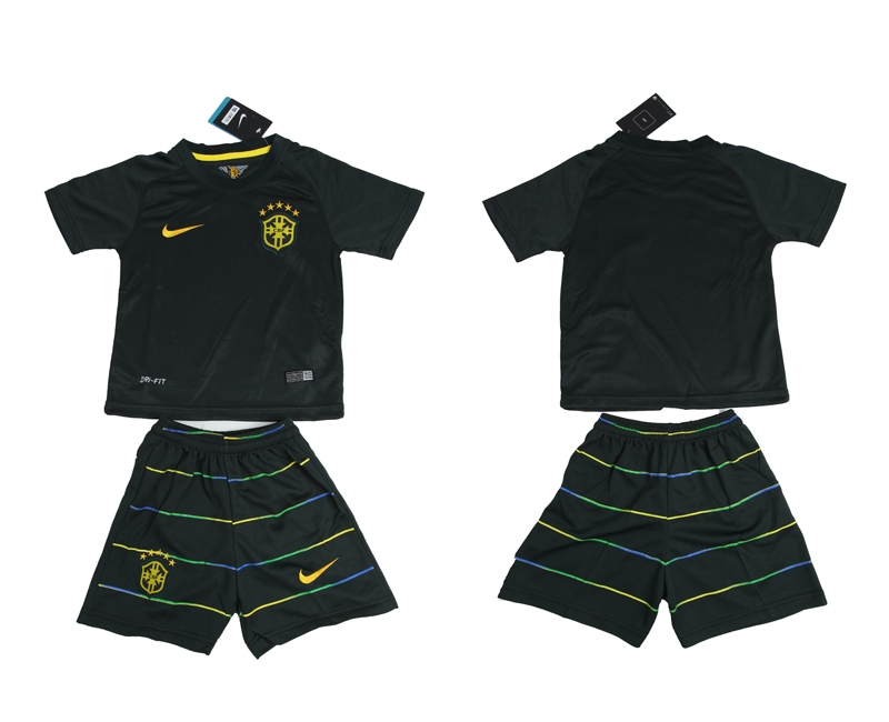 2014 World Cup Brazil Third Youth Jerseys