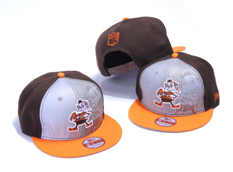 Browns Fashion Caps LH2