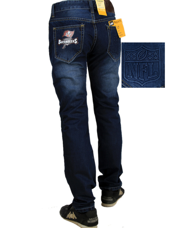 Buccanners Lee Jeans