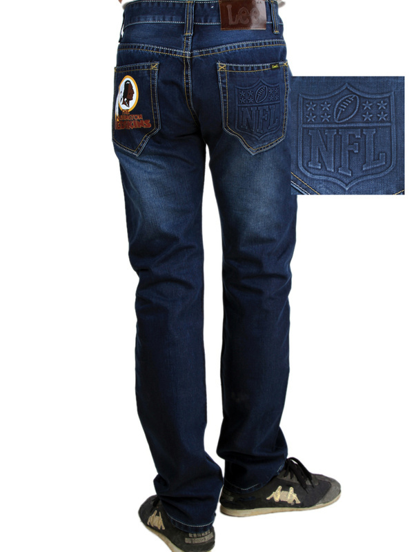 Redskins Lee Jeans