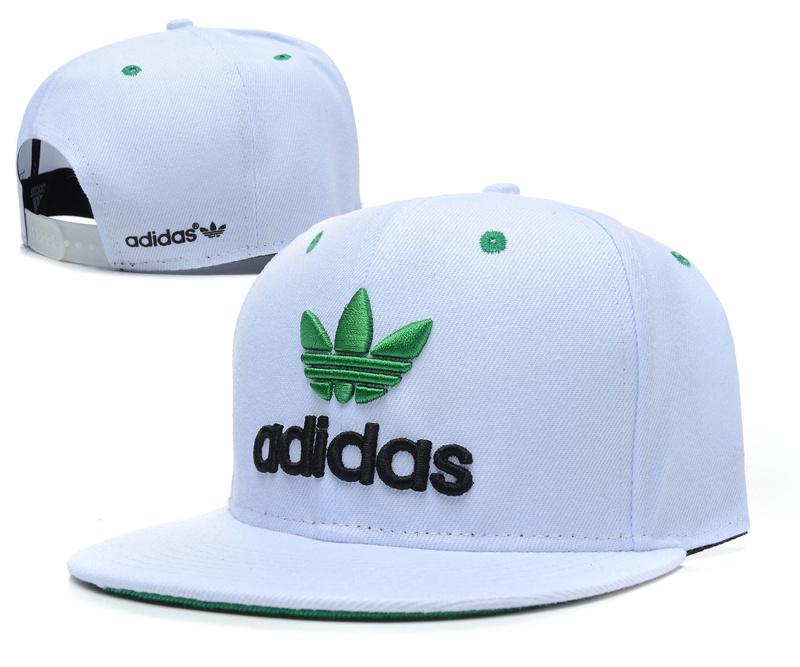 Adidas Logo Cap Sd01