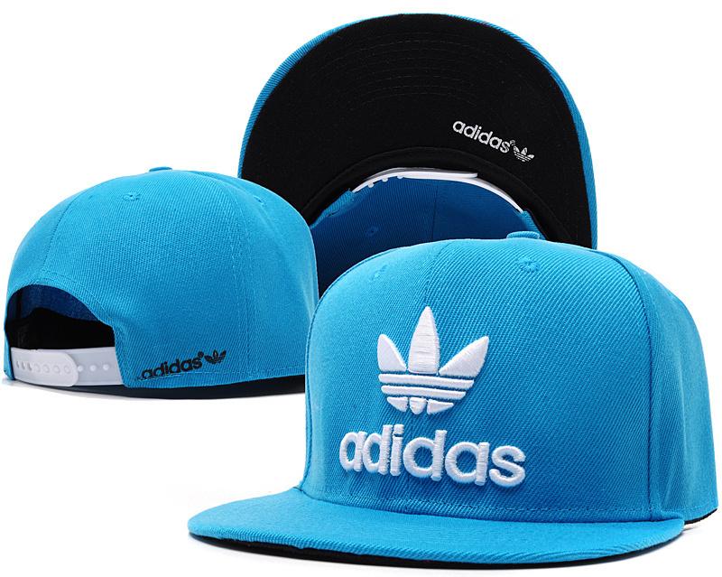 Adidas Logo Cap Sd02