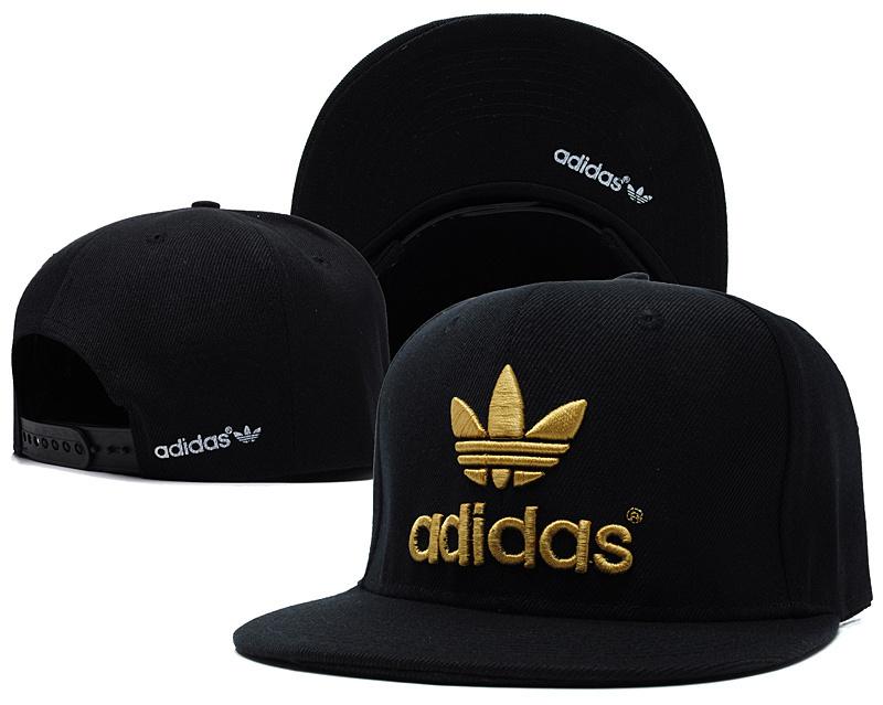 Adidas Logo Cap Sd03