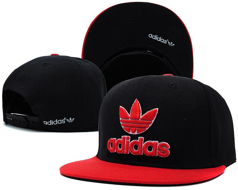 Adidas Logo Cap Sd04