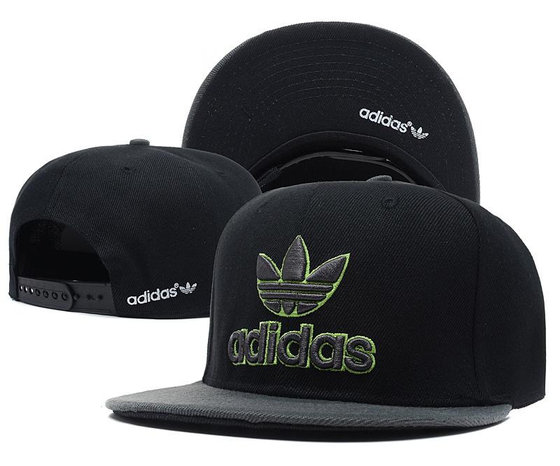 Adidas Logo Cap Sd07