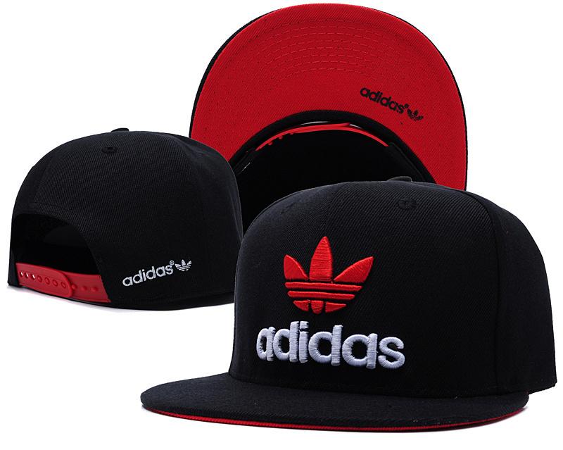 Adidas Logo Cap Sd08
