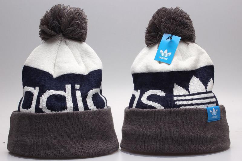 Adidas Fashion Knit Hat YP
