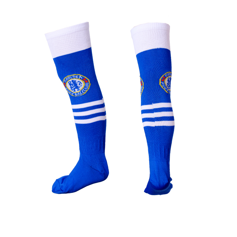 2016-17 Chelsea Youth Soccer Socks