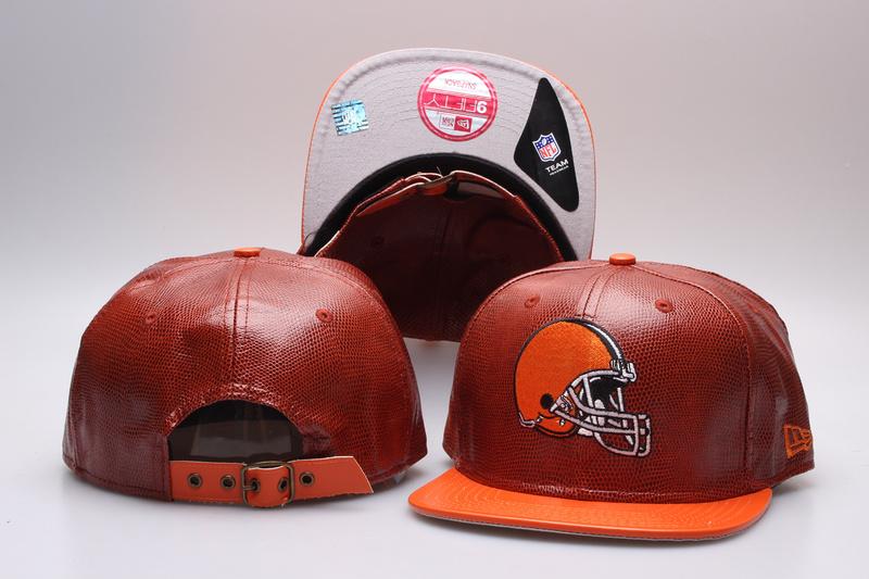 Browns Fashion Caps YP