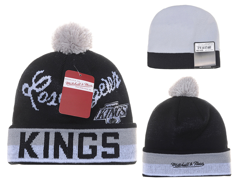 Kings Fashion Beanie YD