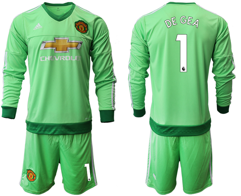 release date: 8002d 3234c Manchester United, Wholesale Manchester United, China ...