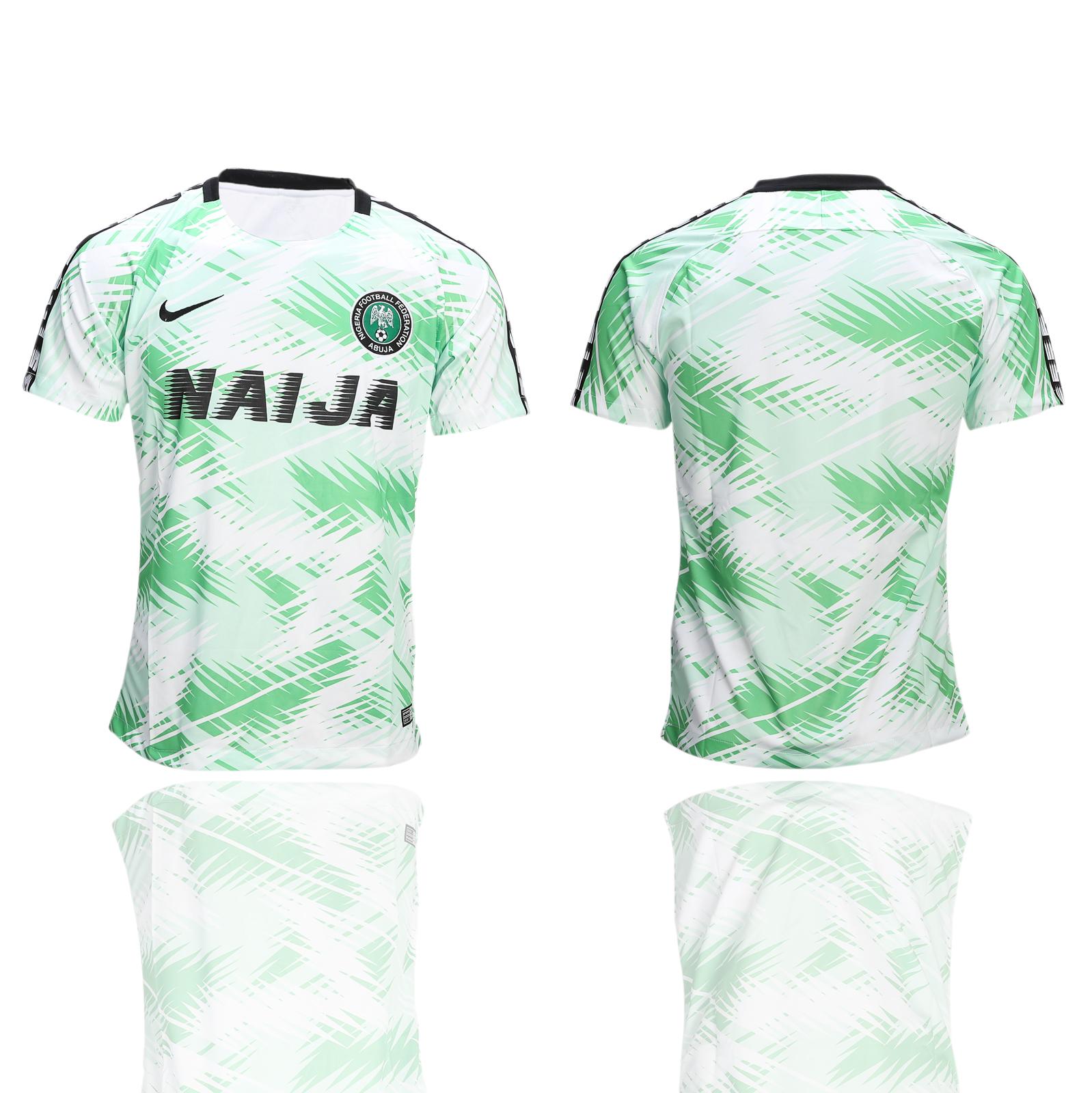 online store 3b487 b7b52 Nigeria, Wholesale Nigeria, China Nigeria,Discount Nigeria ...