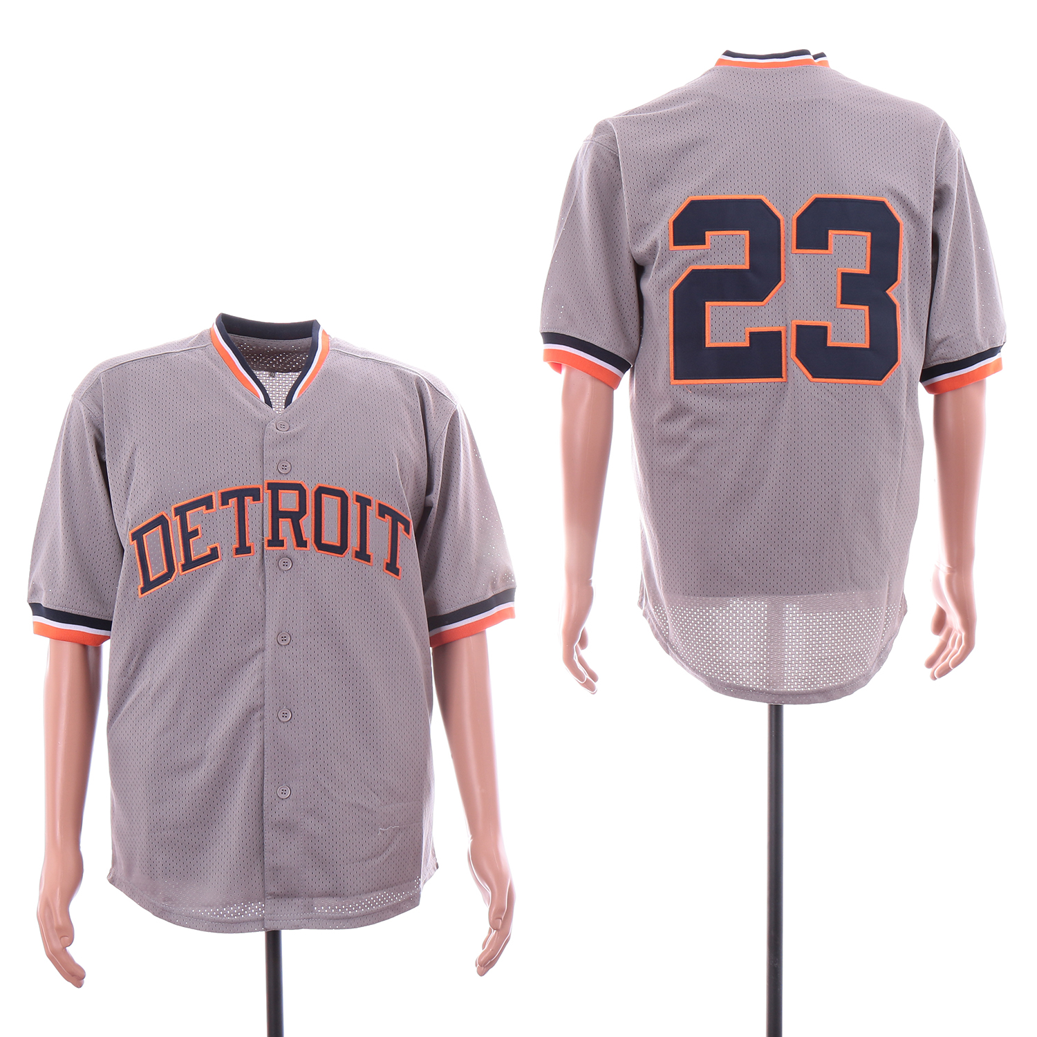 2f28d252 Detroit Tigers, Wholesale Detroit Tigers, China Detroit Tigers ...