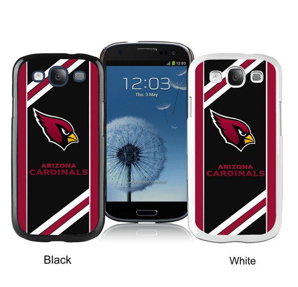 Arizona Cardinals_Samsung_S3_9300_Phone_Case_05