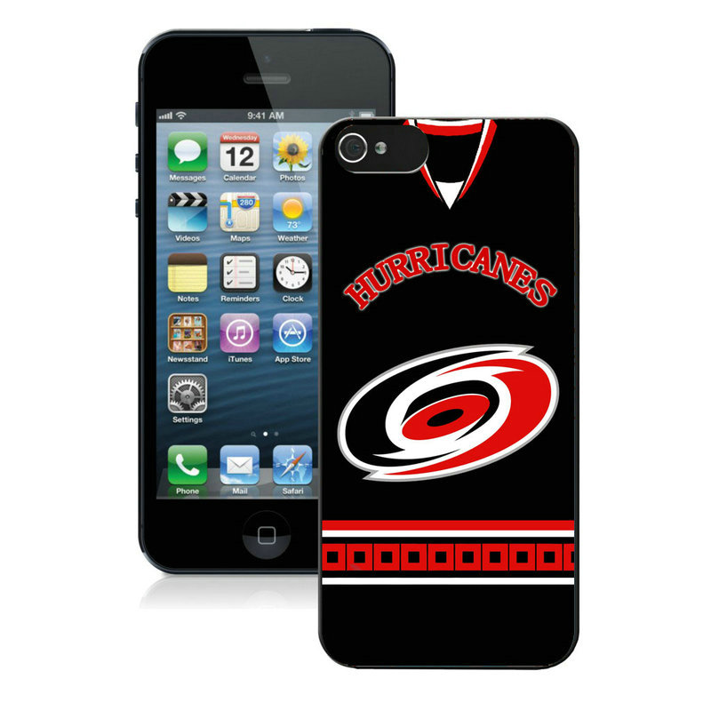 Carolina Hurricanes-iphone-5-case-01