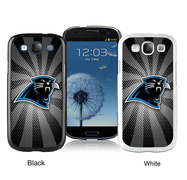 Carolina Panthers_Samsung_S3_9300_Phone_Case_04