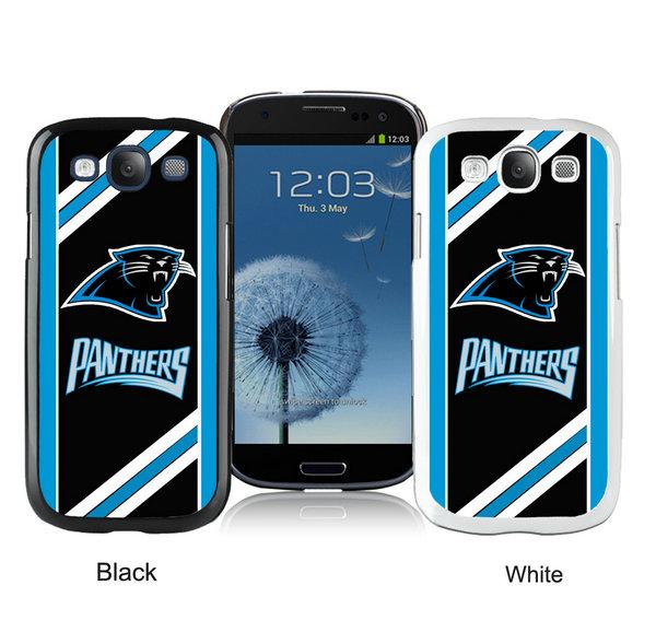 Carolina Panthers_Samsung_S3_9300_Phone_Case_05