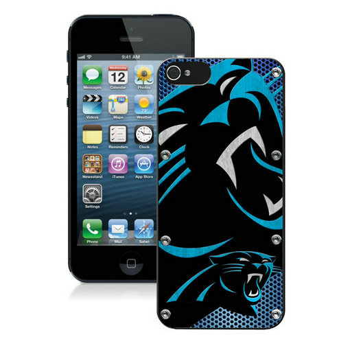 Carolina_Panthers_iPhone_5_Case_06