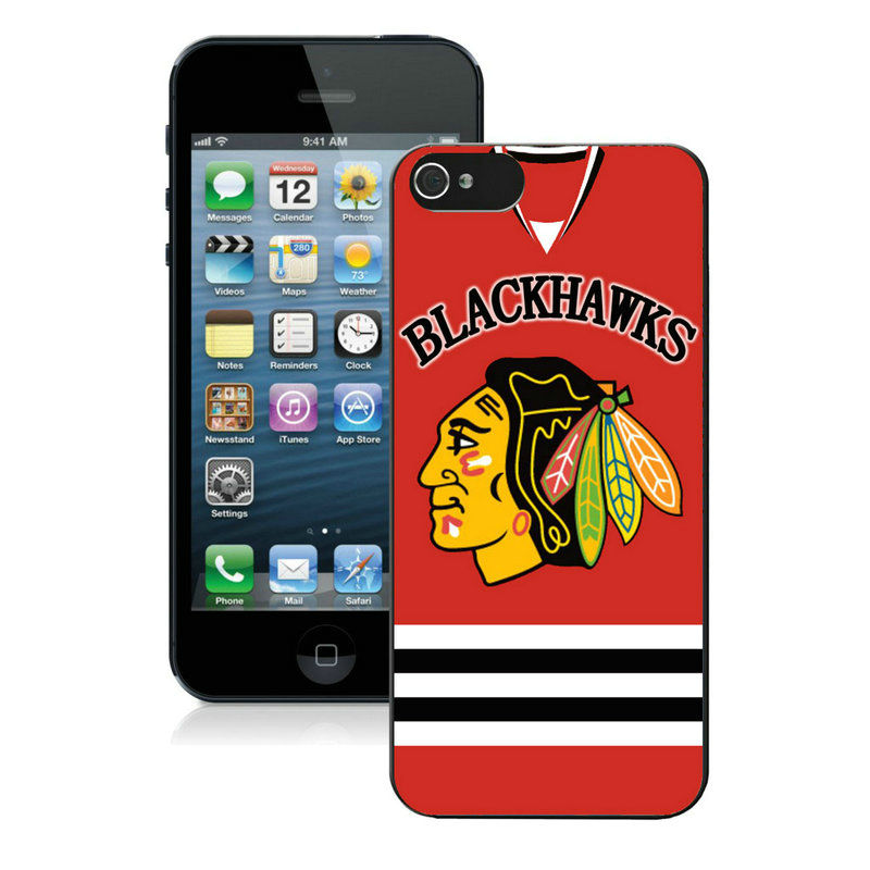 Chicago Blackhawks-iphone-5-case-01