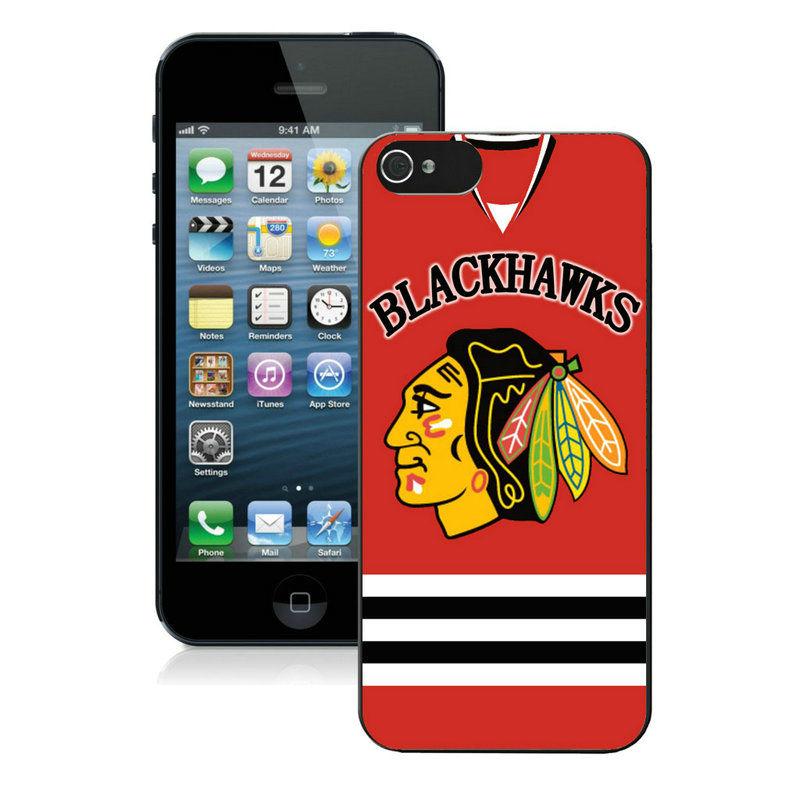 Chicago Blackhawks-iphone-5-case-01