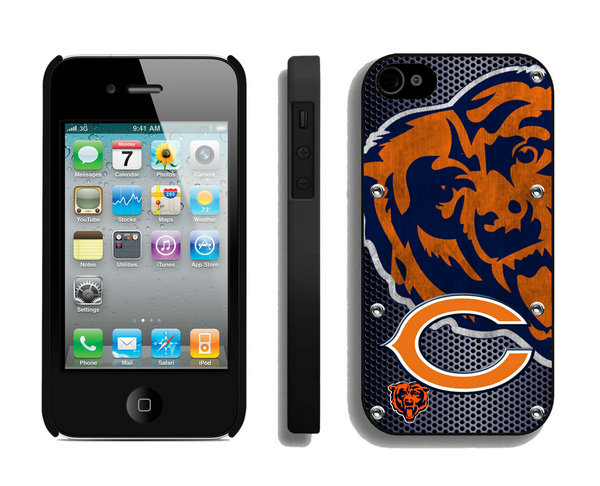 Chicago_Bears_iPhone_4_4S_Case_06