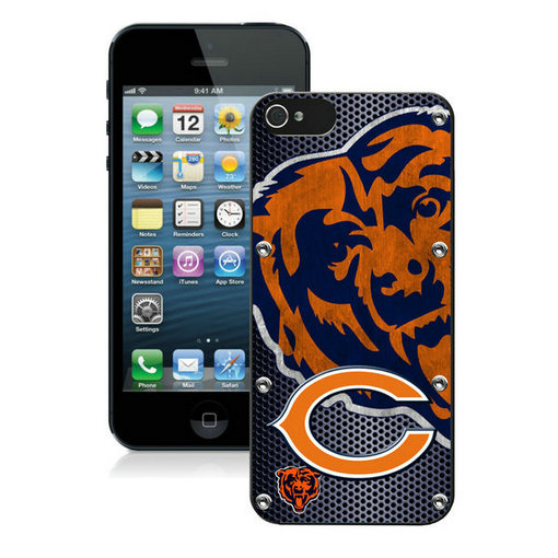 Chicago_Bears_iPhone_5_Case_06