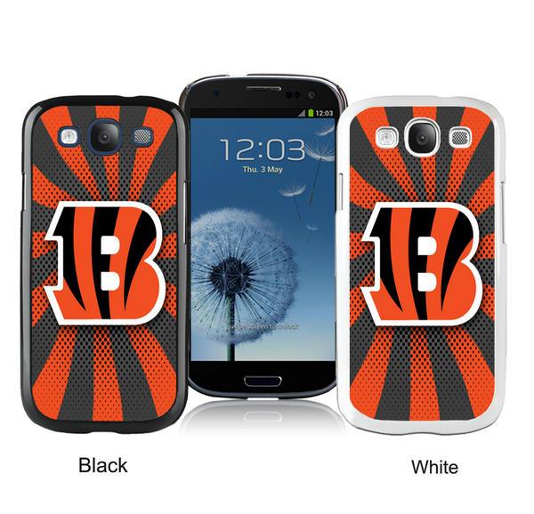 Cincinnati Bengals_Samsung_S3_9300_Phone_Case_04
