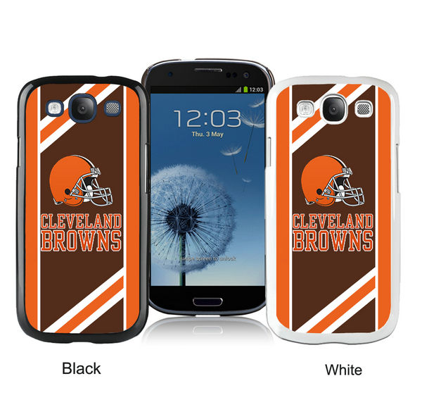 Cleveland Browns_Samsung_S3_9300_Phone_Case_05