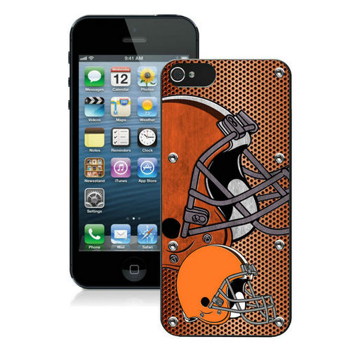 Cleveland_Browns_iPhone_5_Case_06