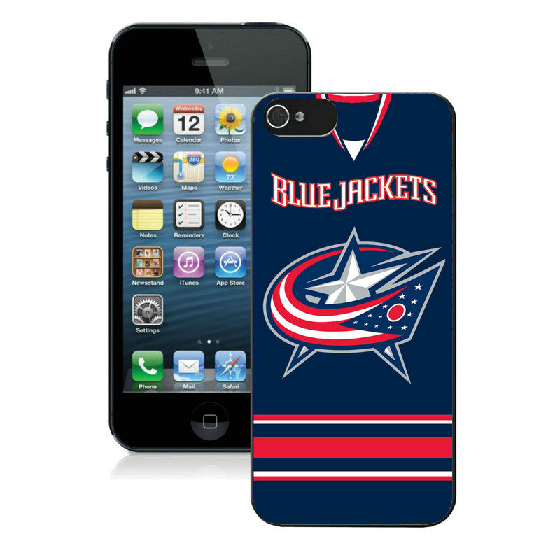 Columbus Blue Jackets-iphone-5-case-01