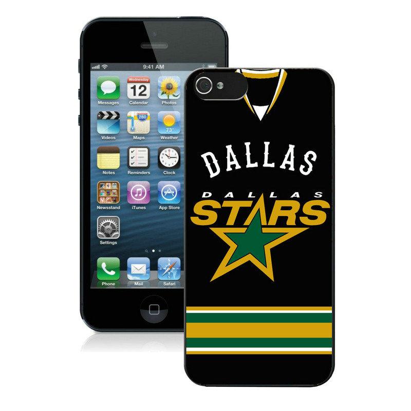 Dallas Stars-iphone-5-case-01