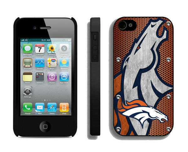 Denver_Broncos_iPhone_4_4S_Case_06