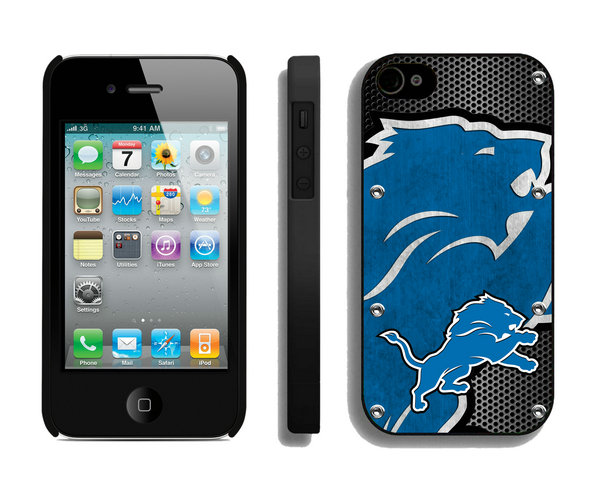 Detroit_Lions_iPhone_4_4S_Case_06