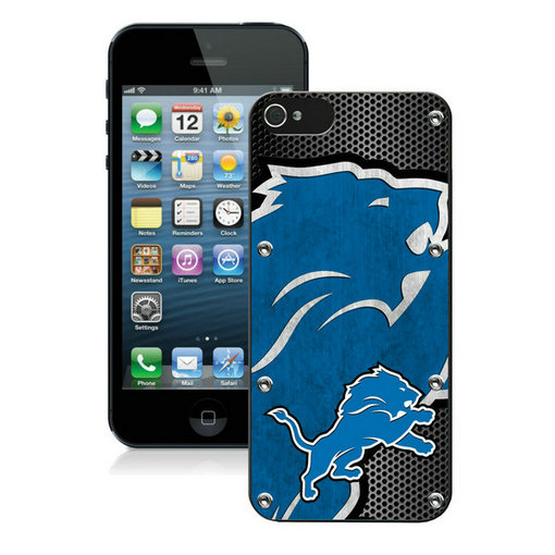 Detroit_Lions_iPhone_5_Case_06