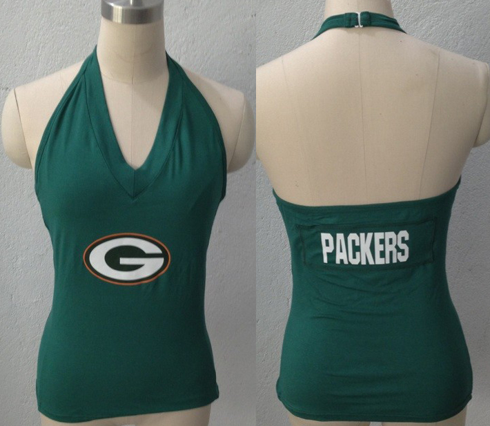 Green Bay Packers--D.green