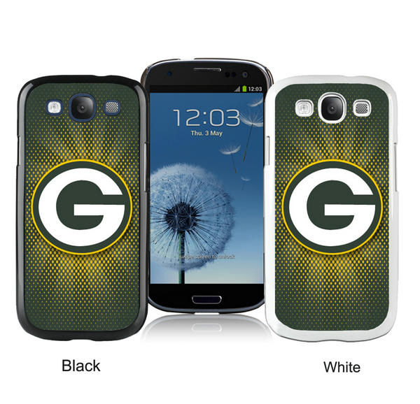 Green Bay Packers_Samsung_S3_9300_Phone_Case_04