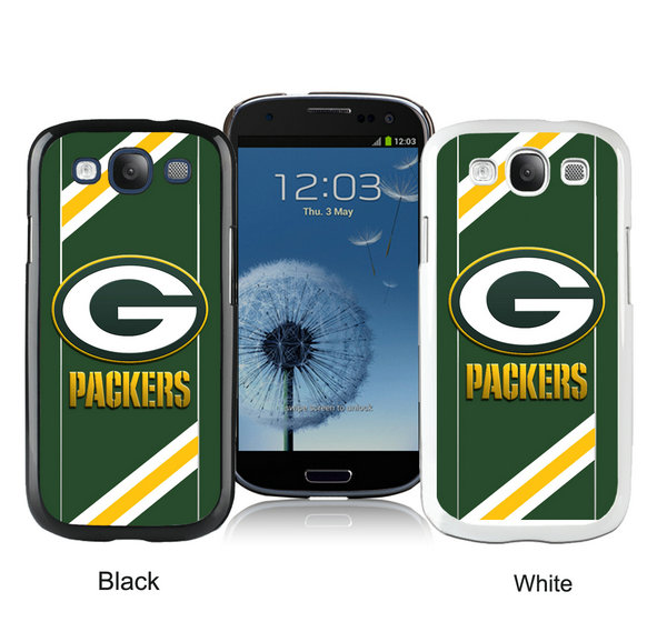 Green Bay Packers_Samsung_S3_9300_Phone_Case_05