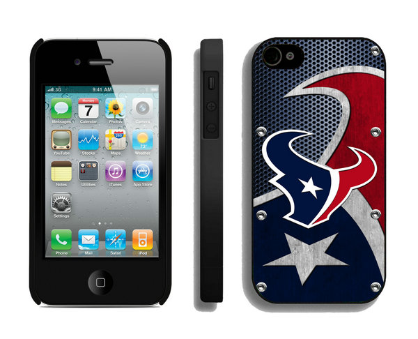 Houston_Texans_iPhone_4_4S_Case_06