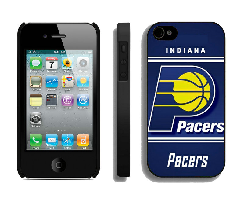 Indiana Pacers-iPhone-4-4S-Case-02