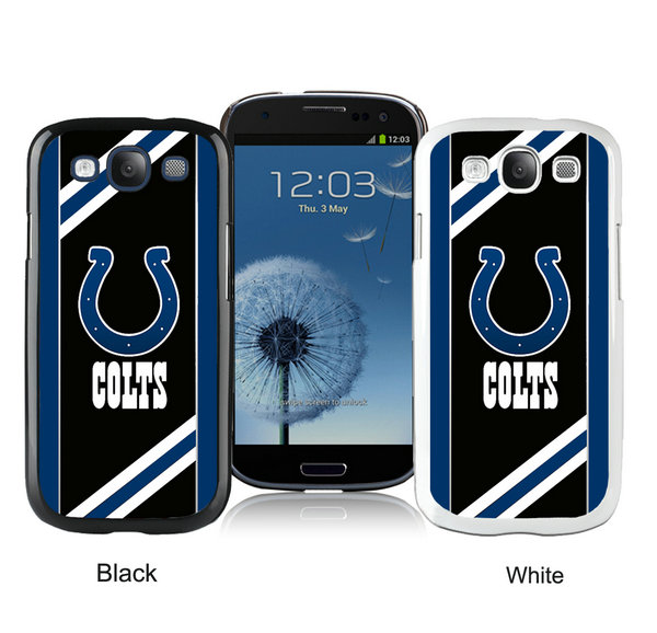 Indianapolis Colts_Samsung_S3_9300_Phone_Case_05