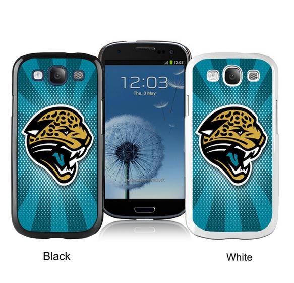 Jacksonville Jaguars_Samsung_S3_9300_Phone_Case_04