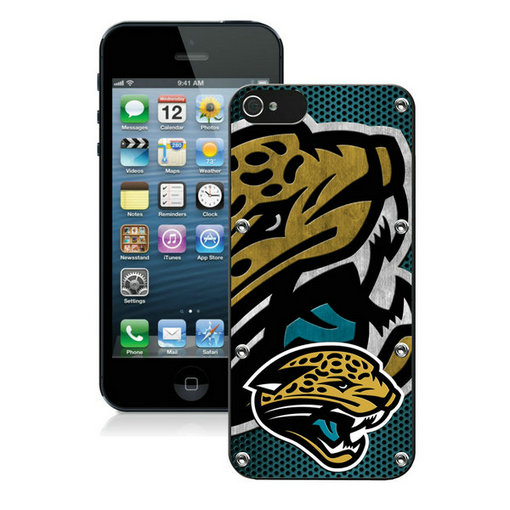 Jacksonville_Jaguars_iPhone_5_Case_06